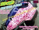 snowmobile vinyl decals, sled decals, sled graphics, sled wraps,