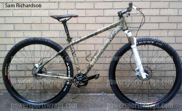 Male Karpaty - Prispevok od dartmoor Forum MTBiker.sk - Slovensky bike web