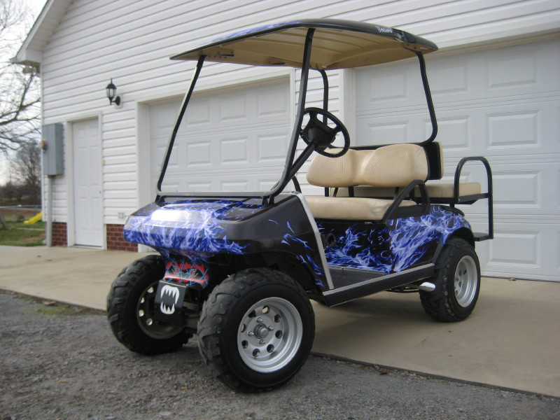cart wraps Archives | Powersportswraps.com on power tool decals, bus decals, side by side decals, golf wall decals, golf graphics and decals, car decals, go kart decals, commercial decals, camper decals, chrysler decals, crane decals, heavy equipment decals, beach chair wall decals, chevy valve cover decals, ezgo decals, wheel decals, zero turn mower decals, 3 wheeler decals, golfer decals, gm goodwrench decals,