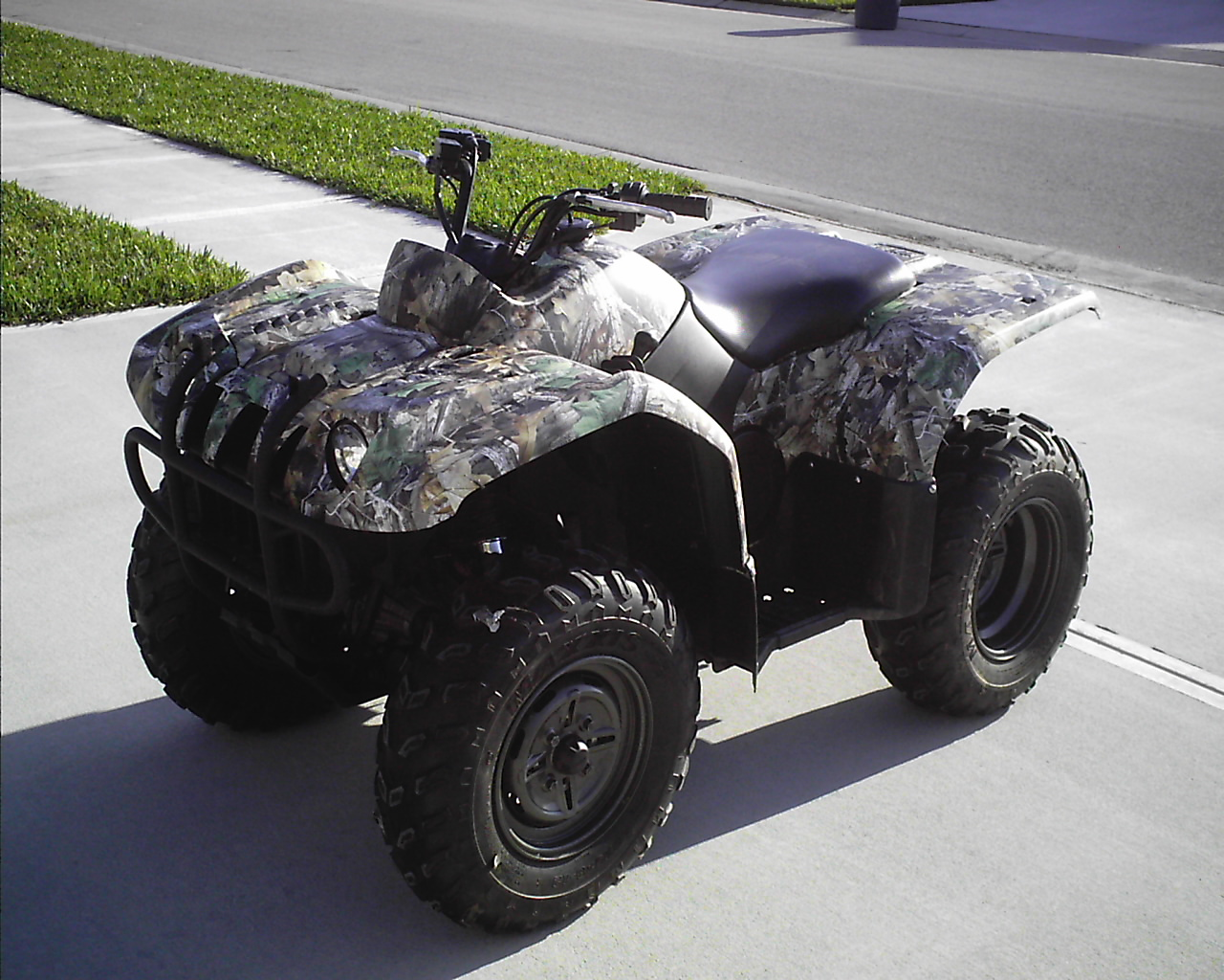 camouflage wraps hunting camo camouflage vehicle wraps camo covering wrap atv camo decals. Black Bedroom Furniture Sets. Home Design Ideas