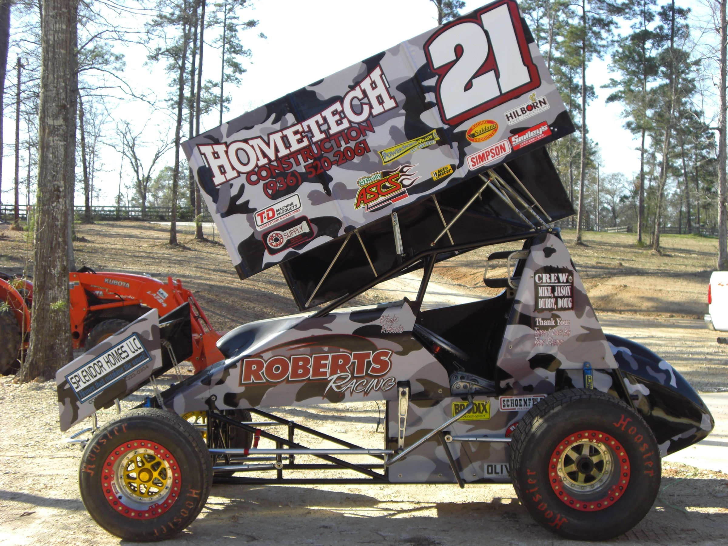Sprint Car Wraps Race Car Wraps Racing Wraps Race Car Decals