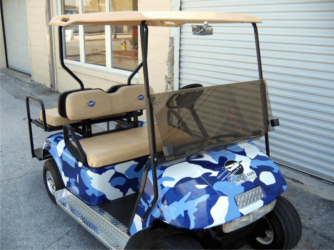 UTV Archives | Powersportswraps.com on gator utility cart, gator atv, sun mountain cart, used ez go electric cart, gator motorsports go cart,