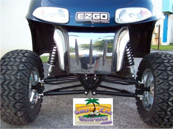 Golf Cart Chrome kit Archives | Powersportswraps.com Ezgo Rxv Golf Cart Accessories on club car ds golf cart accessories, aftermarket golf cart accessories, e-z-go golf cart accessories, ezgo txt, ezgo golf cart dashboard, ezgo golf cart gun racks, ez golf cart accessories, fairplay golf cart accessories, ezgo golf cart custom bodies, ezgo marathon golf cart accessories, wholesale golf cart accessories, ezgo golf cart seats, ezgo aftermarket accessories, ez go cart accessories, ezgo golf cart troubleshooting, yamaha gas cart accessories, ezgo golf carts for hunting, yamaha golf cart accessories, unique golf cart accessories, ezgo golf cart step,