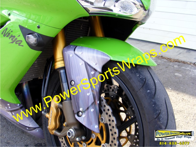 MOTORCYCLE VINYL WRAP Archives Powersportswrapscom - Vinyl bike wrapmotorcycle wrap archives powersportswrapscom