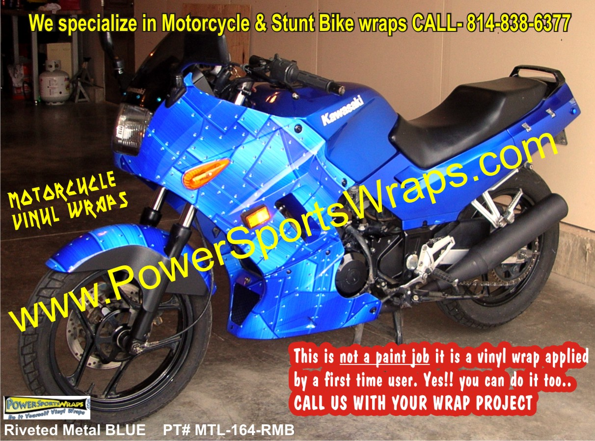 Street Bike Stunts Camo Archives Powersportswrapscom - Vinyl bike wrapmotorcycle wrap archives powersportswrapscom