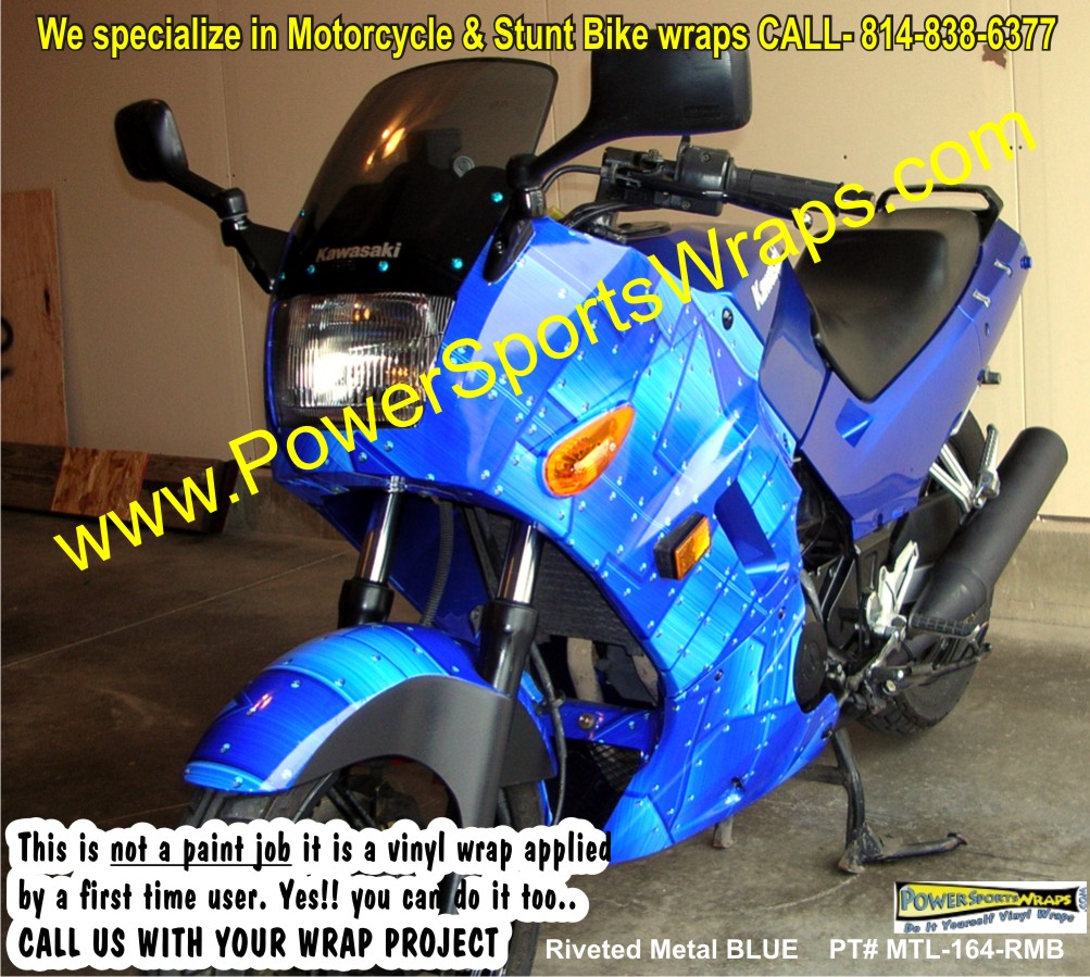 Stunt Bike Paint Archives Powersportswrapscom - Vinyl bike wrapmotorcycle wrap archives powersportswrapscom