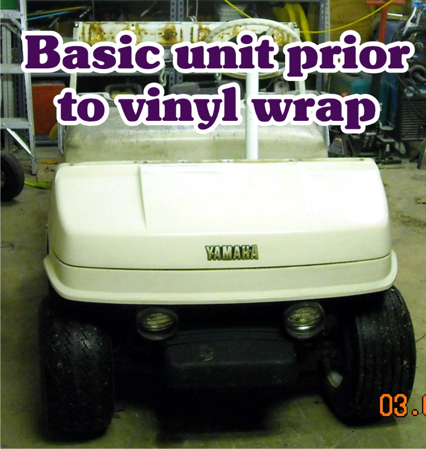 GOLF CAR DECALS Archives | Powersportswraps.com Club Car Golf Cart Decals And Graphics on race car graphics, car and truck decals graphics, golf cart wraps and graphics,