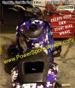 stunt bike wrap, stunt bike vinyl wrap, stunt bike decals, stunt bike graphics, motorcycle wrap, street wraps, vinyl wraps, do it your self wraps, motorcycle wraps, motorcycle decals,