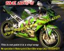 MOTORCYLE WARPS, LIKE CUSTOM PAINT, COMPLETE BIKE WRAPS FOR LESS THAN $400.00, VINYL BIKE WRAPS