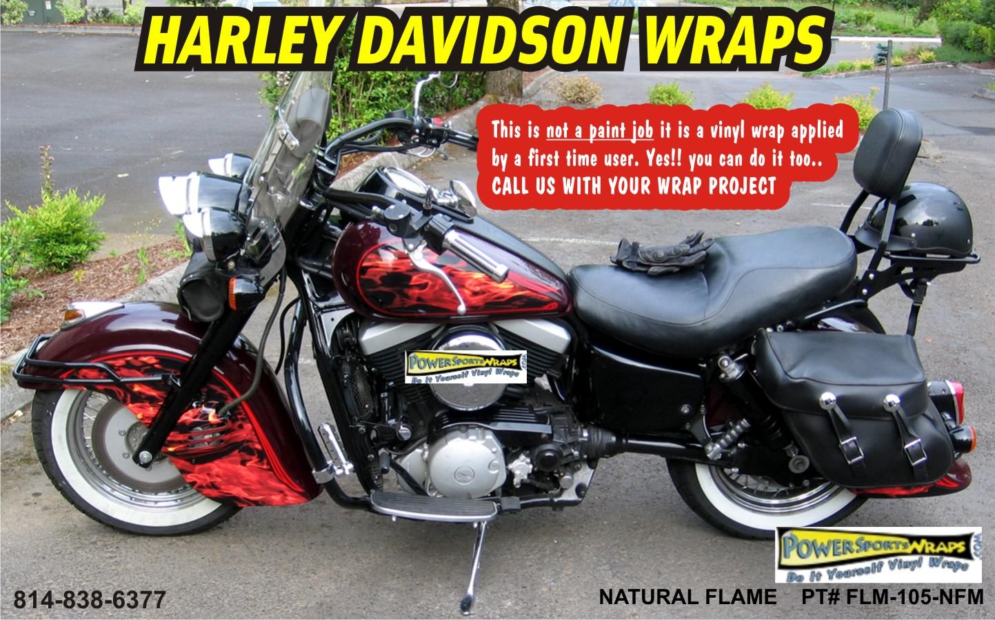 True Fire Bike Wrap Archives Powersportswrapscom - Vinyl skins for motorcyclestrue fire bike wrap archives powersportswrapscom