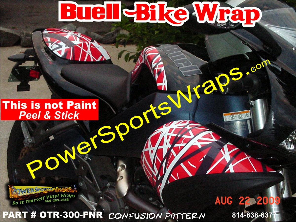 Motorcycle Wrap Archives Powersportswrapscom - Vinyl bike wrapmotorcycle wrap archives powersportswrapscom