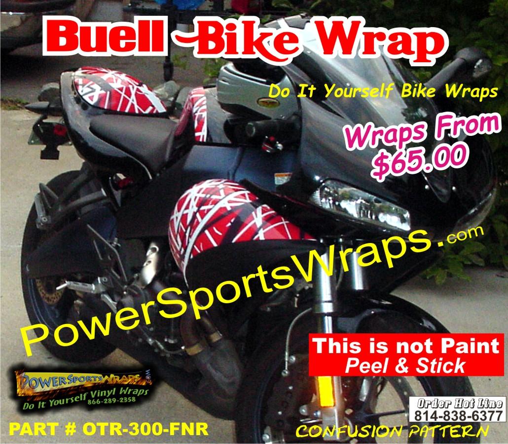Harley Davidson Archives Powersportswrapscom - Vinyl skins for motorcyclestrue fire bike wrap archives powersportswrapscom