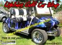Golf Car Wraps, Golf car decal, golf cart wraps, golf cart decal, decals, vinyl wrap, cart wrap, cart covering, car wraps, decal wrap, vinyl wraps, custom wrap, custom golf car wrap, vinyl decal wrap, Body Skinz, Body Skins, Golf car skins, Golf cart skinz, golf car skins, vinyl covering