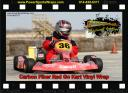 Go Kart Racing wraps many styles & colors, custom racing wraps, racing wraps from $65.00 Power Sports wraps 814-838-6377