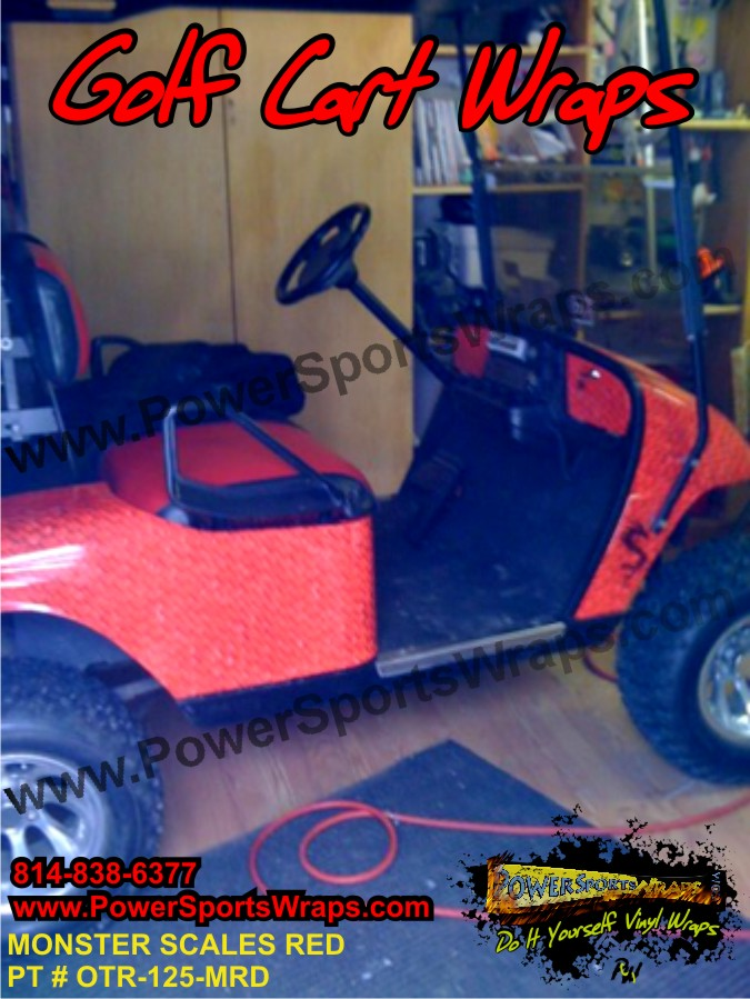 vinyl wrap Archives | Page 3 of 4 | Powersportswraps.com on power tool decals, bus decals, side by side decals, golf wall decals, golf graphics and decals, car decals, go kart decals, commercial decals, camper decals, chrysler decals, crane decals, heavy equipment decals, beach chair wall decals, chevy valve cover decals, ezgo decals, wheel decals, zero turn mower decals, 3 wheeler decals, golfer decals, gm goodwrench decals,