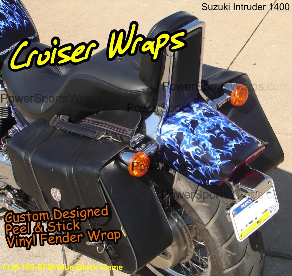 Motorcycle Wrap Archives Powersportswrapscom - Vinyl for motorcycles