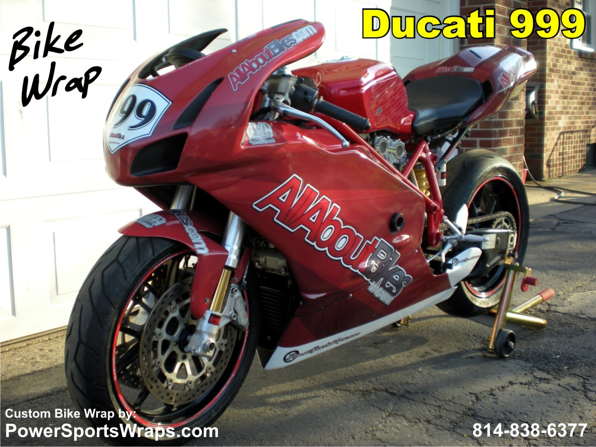 Track Bike Decals Archives Powersportswrapscom - Custom vinyl decals motorcycles