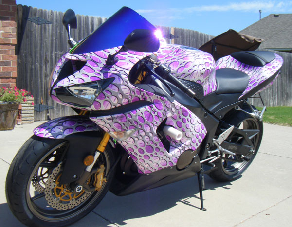 Bike Night Archives Powersportswrapscom - Vinyl bike wrapmotorcycle wrap archives powersportswrapscom