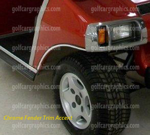 Golf Car Accessory Archives | Powersportswraps.com Golf Cart Wood Trim on garage wood, tools wood, boat wood, golf rack wood, truck bed wood, construction wood, trailer wood, umbrella wood, wagon wood, rolls royce wood, landscape wood, hot tub wood, car wood, eagle wood, kayak wood,