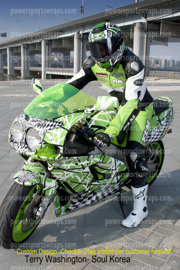 sport bike wrap archives | powersportswraps