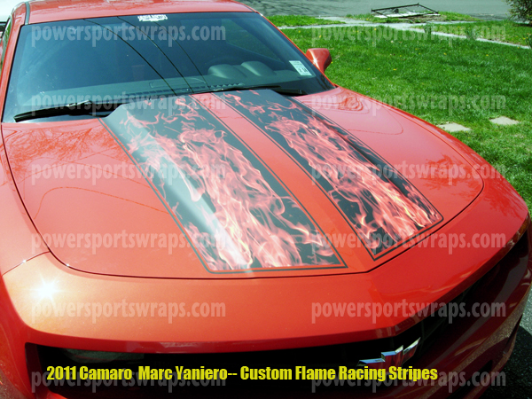 Car Graphics Archives Powersportswrapscom - Best automobile graphics and patterns