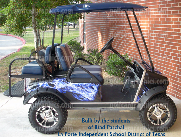 Golf Cart Wraps Archives | Powersportswraps.com College Golf Cart Paints on golf ball paint, car paint, 4 wheeler paint, go cart paint, golf carts less than 500, golf carts for 500 dollars, riding lawn mower paint,