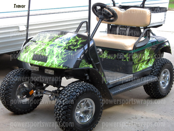 Golf Cart Wraps Archives | Powersportswraps.com Margaritaville Golf Cart Graphics on margaritaville shoes, margaritaville shark cart, margaritaville grill,