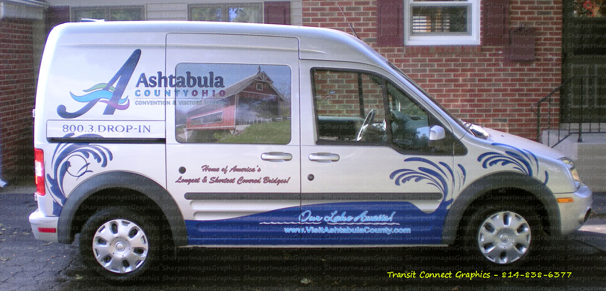 Car Window Tint Erie Pa Upcomingcarshq Com