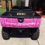 Pink Camo Gator 3