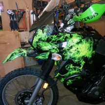 vinyl-wrap-106-slimy-grimy-green-12