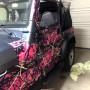 muddy girl jeep 11