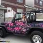muddy girl jeep 33
