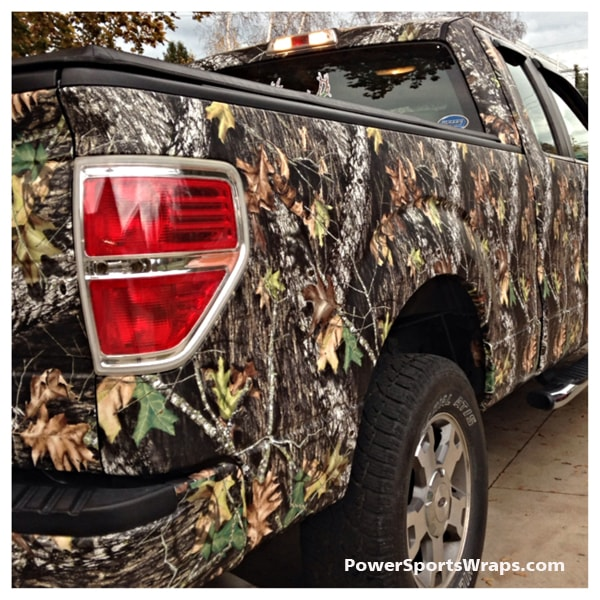If you're looking for performance, quality, and reliability, you can't beat Mossy Oak Graphics. Shop our large selection for products that will more than meet your needs.