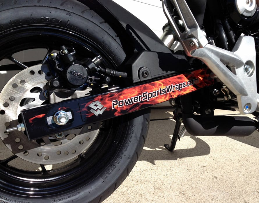 Related Keywords Amp Suggestions For Motorcycle Wrap Templates